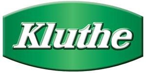 Chemische Werke Kluthe GmbH